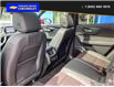 2021 Chevrolet Blazer RS (Stk: 21072) in Quesnel - Image 23 of 25