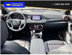 2021 Chevrolet Blazer RS (Stk: 21072) in Quesnel - Image 24 of 25