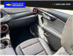 2021 Chevrolet Blazer RS (Stk: 21072) in Quesnel - Image 25 of 25