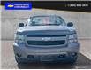 2008 Chevrolet Tahoe LS (Stk: 9788A) in Williams Lake - Image 2 of 22