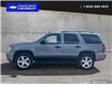 2008 Chevrolet Tahoe LS (Stk: 9788A) in Williams Lake - Image 3 of 22