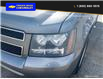2008 Chevrolet Tahoe LS (Stk: 9788A) in Williams Lake - Image 8 of 22