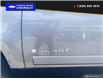 2008 Chevrolet Tahoe LS (Stk: 9788A) in Williams Lake - Image 9 of 22