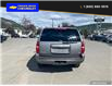2008 Chevrolet Tahoe LS (Stk: 9788A) in Williams Lake - Image 11 of 22