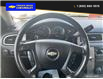 2008 Chevrolet Tahoe LS (Stk: 9788A) in Williams Lake - Image 13 of 22