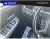 2008 Chevrolet Tahoe LS (Stk: 9788A) in Williams Lake - Image 16 of 22