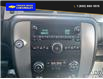 2008 Chevrolet Tahoe LS (Stk: 9788A) in Williams Lake - Image 17 of 22