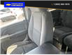 2008 Chevrolet Tahoe LS (Stk: 9788A) in Williams Lake - Image 18 of 22