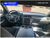 2008 Chevrolet Tahoe LS (Stk: 9788A) in Williams Lake - Image 21 of 22