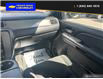 2008 Chevrolet Tahoe LS (Stk: 9788A) in Williams Lake - Image 22 of 22