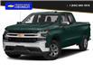 2021 Chevrolet Silverado 1500 LT (Stk: 21115) in Quesnel - Image 1 of 9