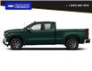 2021 Chevrolet Silverado 1500 LT (Stk: 21115) in Quesnel - Image 2 of 9