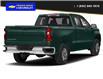 2021 Chevrolet Silverado 1500 LT (Stk: 21115) in Quesnel - Image 3 of 9