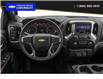 2021 Chevrolet Silverado 1500 LT (Stk: 21115) in Quesnel - Image 4 of 9