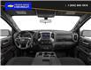 2021 Chevrolet Silverado 1500 LT (Stk: 21115) in Quesnel - Image 5 of 9
