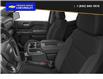 2021 Chevrolet Silverado 1500 LT (Stk: 21115) in Quesnel - Image 6 of 9