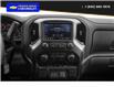 2021 Chevrolet Silverado 1500 LT (Stk: 21115) in Quesnel - Image 7 of 9