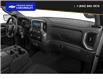 2021 Chevrolet Silverado 1500 LT (Stk: 21115) in Quesnel - Image 9 of 9