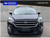 2017 Ford Escape SE (Stk: 5000A) in Vanderhoof - Image 2 of 23