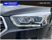 2017 Ford Escape SE (Stk: 5000A) in Vanderhoof - Image 7 of 23