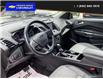 2017 Ford Escape SE (Stk: 5000A) in Vanderhoof - Image 11 of 23