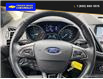 2017 Ford Escape SE (Stk: 5000A) in Vanderhoof - Image 12 of 23