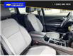 2017 Ford Escape SE (Stk: 5000A) in Vanderhoof - Image 20 of 23