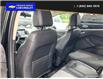 2017 Ford Escape SE (Stk: 5000A) in Vanderhoof - Image 21 of 23