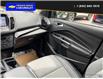 2017 Ford Escape SE (Stk: 5000A) in Vanderhoof - Image 23 of 23