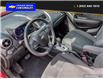 2016 Chevrolet Trax LS (Stk: 21056A) in Quesnel - Image 13 of 25