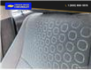 2016 Chevrolet Trax LS (Stk: 21056A) in Quesnel - Image 20 of 25
