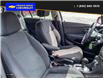 2016 Chevrolet Trax LS (Stk: 21056A) in Quesnel - Image 22 of 25