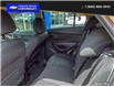 2016 Chevrolet Trax LS (Stk: 21056A) in Quesnel - Image 23 of 25