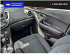 2016 Chevrolet Trax LS (Stk: 21056A) in Quesnel - Image 25 of 25