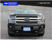 2018 Ford F-150  (Stk: 21160A) in Quesnel - Image 2 of 25