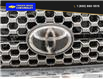 2018 Toyota Tundra SR5 Plus 5.7L V8 (Stk: 2126B) in Dawson Creek - Image 9 of 25