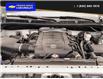 2018 Toyota Tundra SR5 Plus 5.7L V8 (Stk: 2126B) in Dawson Creek - Image 10 of 25
