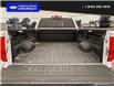 2018 Toyota Tundra SR5 Plus 5.7L V8 (Stk: 2126B) in Dawson Creek - Image 12 of 25