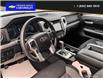 2018 Toyota Tundra SR5 Plus 5.7L V8 (Stk: 2126B) in Dawson Creek - Image 13 of 25