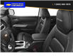 2020 Chevrolet Colorado ZR2 (Stk: 21T119A) in Williams Lake - Image 6 of 9