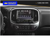 2020 Chevrolet Colorado ZR2 (Stk: 21T119A) in Williams Lake - Image 7 of 9