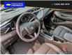 2022 Buick Encore GX Essence (Stk: 22000) in Quesnel - Image 13 of 25