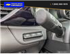 2022 Buick Encore GX Essence (Stk: 22000) in Quesnel - Image 15 of 25