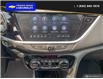 2022 Buick Encore GX Essence (Stk: 22000) in Quesnel - Image 19 of 25