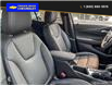 2022 Buick Encore GX Essence (Stk: 22000) in Quesnel - Image 22 of 25