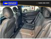 2022 Buick Encore GX Essence (Stk: 22000) in Quesnel - Image 23 of 25