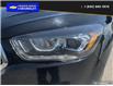 2018 Ford Escape Titanium (Stk: 4951A) in Vanderhoof - Image 7 of 23