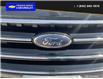 2018 Ford Escape Titanium (Stk: 4951A) in Vanderhoof - Image 8 of 23