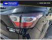 2018 Ford Escape Titanium (Stk: 4951A) in Vanderhoof - Image 9 of 23
