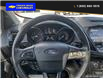 2018 Ford Escape Titanium (Stk: 4951A) in Vanderhoof - Image 12 of 23
